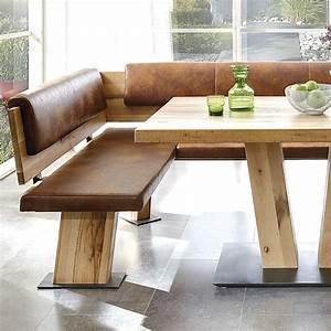 Eckbank Holz Modern : eckbank modern 10 deutsche dekor 2017 online kaufen ~ Watch28wear.com Haus und Dekorationen