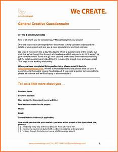 3 how to write company profile sample company letterhead With how to make a company profile template