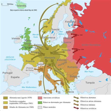 guerra mundial ilustracoes mapas
