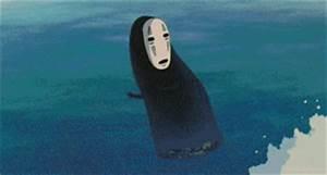 Feels Hayao Miyazaki GIF - Find & Share on GIPHY