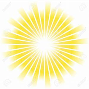 Sunlight Ray Clip art - Pic Sun Rays PNG png download ...