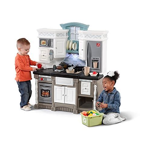 Amazon Best Sellers in Step2 Kitchen Sets   Best Deals for