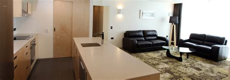 36228 new two bedroom penthouse novotel new plymouth hobson penthouse apartment with two