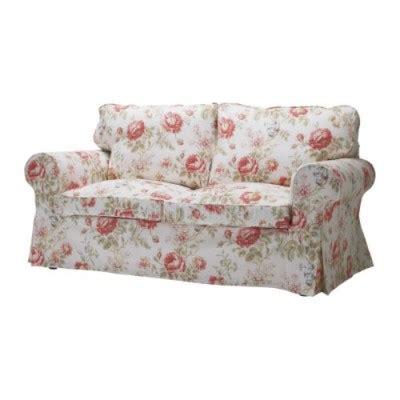 canapé fleuri style anglais stránka č 2 sedačka homemag cz