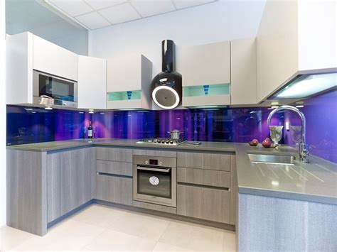 funky kitchen designs 17 best ideas about funky kitchen on eclectic 1123