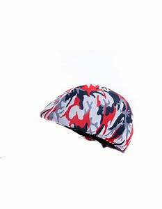Covering Camouflage Rouge : red camouflage bicycle helmet cover the mask helmet ~ Medecine-chirurgie-esthetiques.com Avis de Voitures