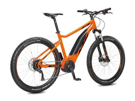 e bike ktm 2019 ktm bike design 2019 by groupe dejour including corporate design