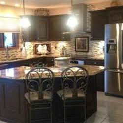 kitchen cabinet makeover ideas featured 5 kitchen cabinet makeovers