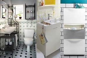 Kleines Badezimmer Planen : mini badezimmer einrichten ~ Michelbontemps.com Haus und Dekorationen