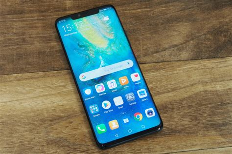 huawei mate  pro review     smartphone