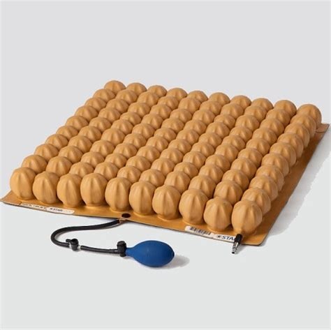Cushions For Bed Sores by Wheelchair Cushion Gel Cushion Roho Seat Cushion
