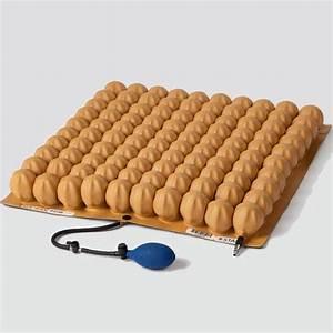 wheelchair cushion gel cushion roho seat cushion With chair cushion for pressure sores