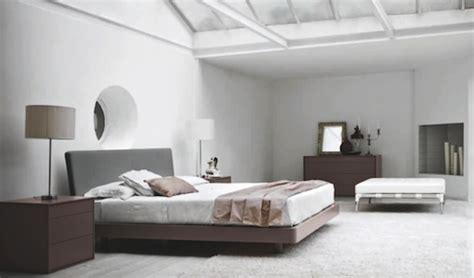 chambres contemporaines meubles fuscielli 06 chambres contemporaines
