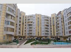 Bachelor Executive Apartment Monthly Rent Qatar Living