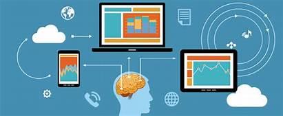 Marketing Tech Company Ask Digital Creating Business