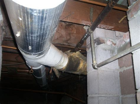 indoor air quality eco performance builders