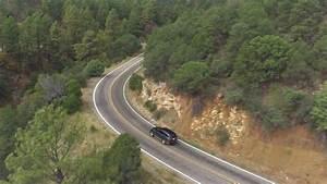 Cuvy Automobiles : curvy footage stock clips ~ Gottalentnigeria.com Avis de Voitures