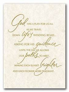 second wedding invitation verses 92206 religious wording With wedding invitation bible verses samples