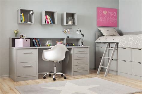 location bureau pas cher petit bureau pas cher bureau d angle pas cher maison