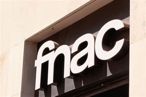 si鑒e social darty objectif darty la fnac lance un assaut ultime à conforama