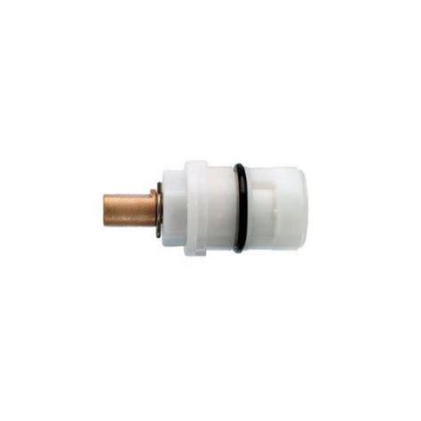 danco 04990e 3s 11h stem for aquasource and glacier bay bathroom faucet store