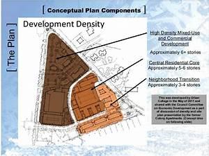 Ephesus Church-Fordham Boulevard Presentation to EDPP