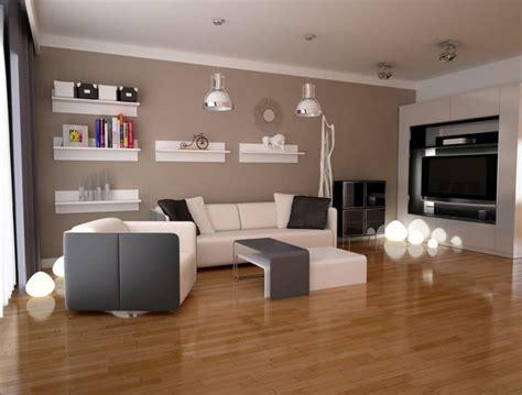 Moderne Farben Für Wohnzimmer by 40 Moderne Wandfarben Ideen F 252 R Das Wohnzimmer