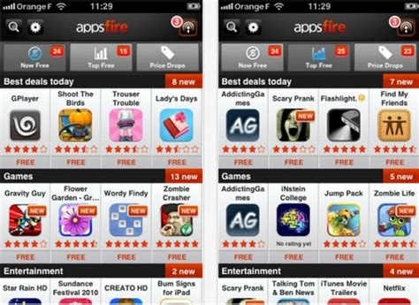 most popular iphone apps most popular iphone apps of all times 40 pics