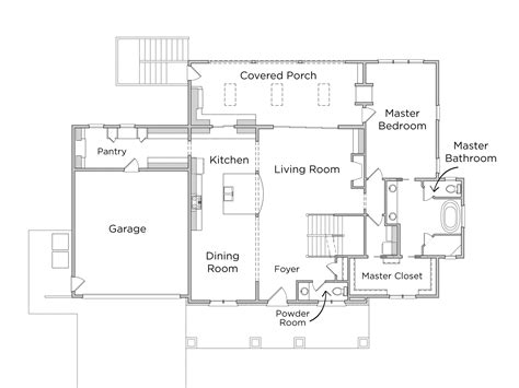 smart placement flats designs and floor plans ideas february 2015 bsu news page 2 bemidji state