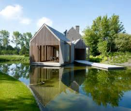 farmhouse style house plans farmhouse style homes modern rustic home addition modern house designs