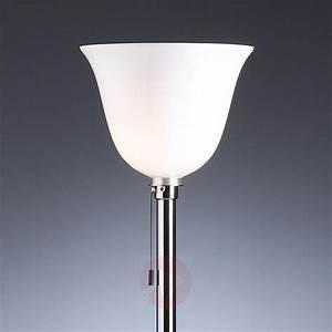 Lampadaire Art Deco : lampadaire art d co mod le fran ais ~ Dode.kayakingforconservation.com Idées de Décoration