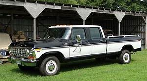 Sell Used Rare 1976 Ford F