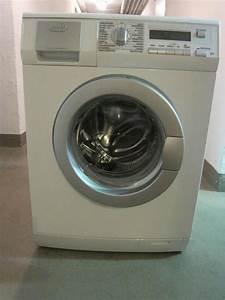 Aeg öko Lavamat : waschmaschine aeg ko lavamat plus 1400 kaum benutzt in ~ Michelbontemps.com Haus und Dekorationen