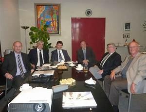 maroc casablanca ou la douceur du climat des affaires With chambre de commerce francaise maroc