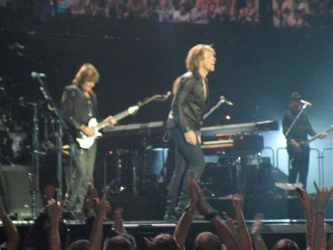 bon jovi fan club bon jovi bon jovi photo 27134290 fanpop