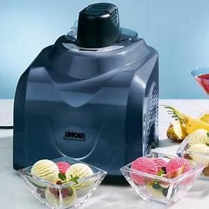 Pro Idee Küche : zeitidee kenwood design toaster ~ Michelbontemps.com Haus und Dekorationen