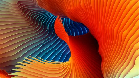 3d Wallpapers For Iphone 4 by Wallpaper Macbook Pro Iphone Wallpaper 4k 5k Live