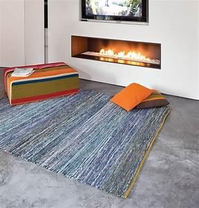 67 tapis etonnants innovants par papilio With tapis chez saint maclou