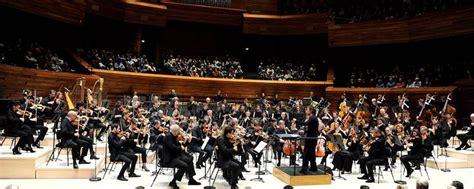 la plus grande salle de concert virtuelle du monde