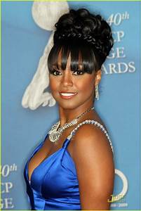 Rudy Huxtable - Pictures, News, Information from the web