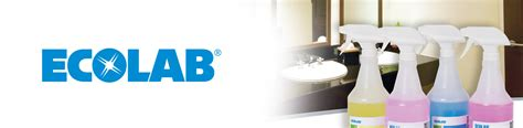 ecolab phone number r i b a corporation ecolab