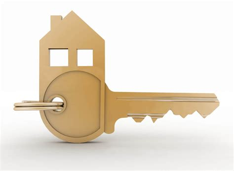 Laredo And South Texas Real Estate Services