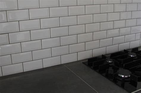 cuisine compl鑼e castorama cuisine complète metro cusine complète noir laqué 240cm pictures to pin on