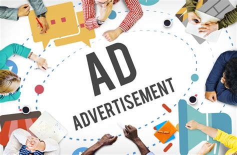 Advertising Agency by 10 Advertising Agencies In The Us Insider Monkey