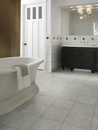 ceramic bathroom tile Ceramic Tile Bathroom Floors   Bathroom Design - Choose Floor Plan & Bath Remodeling Materials ...