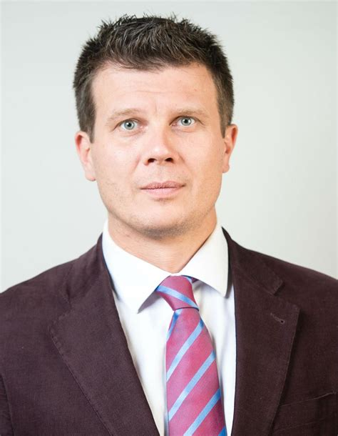 First Teaching Experience at RBS   Riga Business School