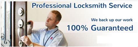 Residential Lock Change & Rekey  Locksmith Reno (775) 473