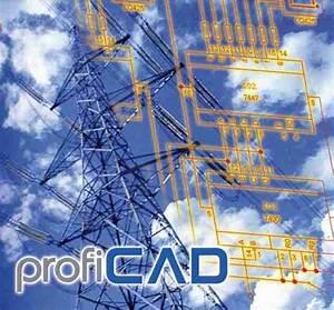 Manufactured Home Electrical Schematics