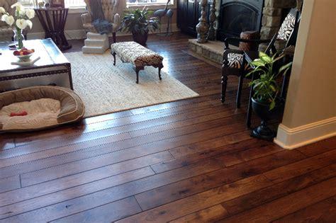 flooring tn floor flooring knoxville tn impressive on floor in wide plank floors tn auten wideplank 1