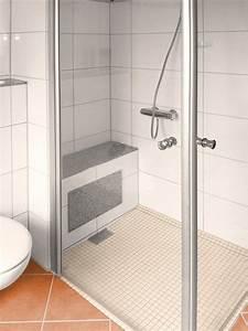 Ebenerdige Dusche Abfluss : ebenerdige dusche ablauf sch n ebenerdige dusche ablauf ~ Michelbontemps.com Haus und Dekorationen